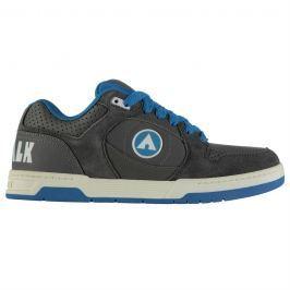 Fiúk Airwalk cipők
