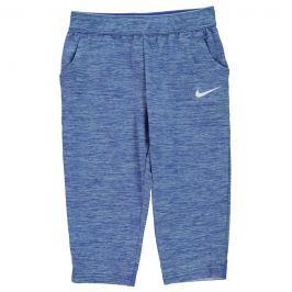Lányok 3/4 Nike melegítőben