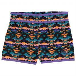 Lányok Hot Tuna Shorts