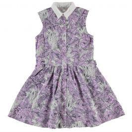 Lányos divat ruha francia kapcsolat