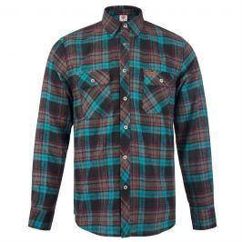Férfi Lee Cooper Shirt
