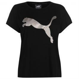 Női póló Puma