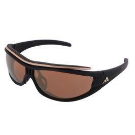 Női sport napszemüveg Adidas A127 / 00 6087