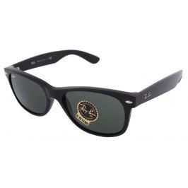 Napszemüveg Ray-Ban