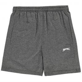 Slazenger fiúk öltöny nadrágot