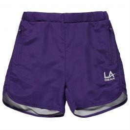 Lányos rövidnadrág LA Gear