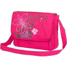 Női táskák Alpine Pro