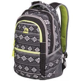 Unisex hátizsák Alpine Pro