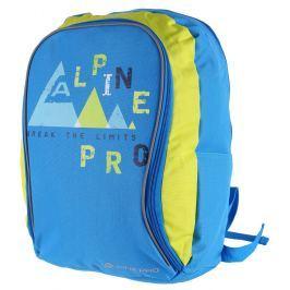 Kids hátizsák Alpine Pro