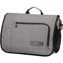 Laptop táska Alpine Pro