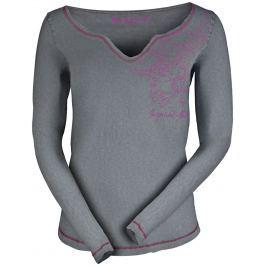 Női ing, hosszú ujjú Alpine Pro