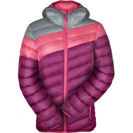 Női téli kabát Alpine Pro