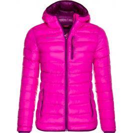 Női kabát Alpine Pro