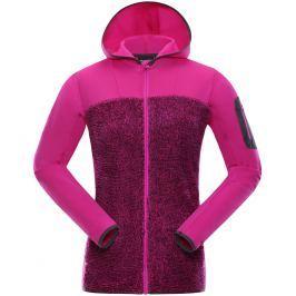 Női pulóver Alpine Pro