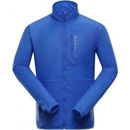 Férfi Alpine Pro Jacket