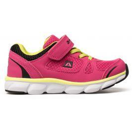 Lányok sportcipők Alpine Pro