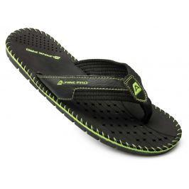 Férfi Alpine Pro flip-flop