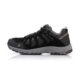 Kültéri Alpine Pro cipő