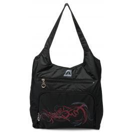 Női Alpine Pro Stílusos táska