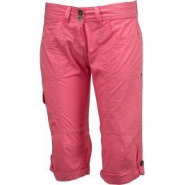 Alpine Pro 3/4 női nadrág