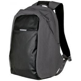 Alpine Pro Kültéri hátizsák