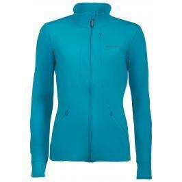 Alpine Pro női pulóver