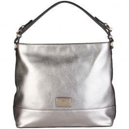 Női Divat táska Versace 1969