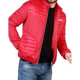 Férfi téli kabát Sparco