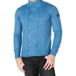 Férfi divat pulóver Von Furstenberg