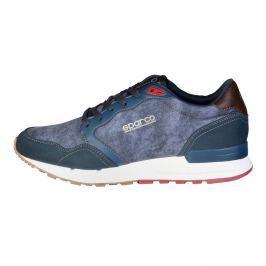 Férfi cipők Sparco