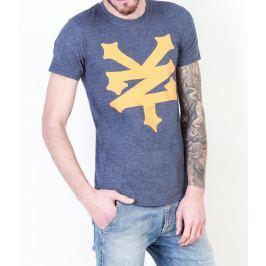 Férfi T-Shirt Zoo York