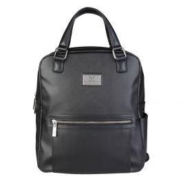 Műbőr hátizsák / táska Versace V1969