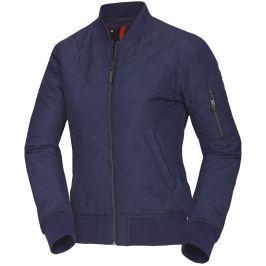 Női téli kabát NorthFinder