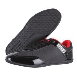 ETO cipő