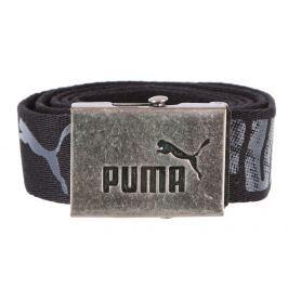 Puma öv