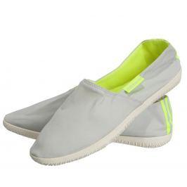 Férfi szabadidő cipő Adidas Originals