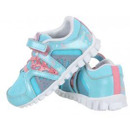 Lányok Reebok cipők Disney Hamupipőke
