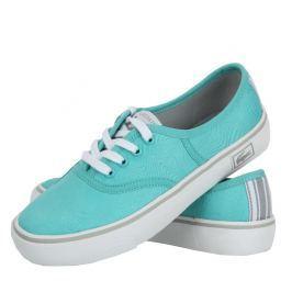 Női szabadidő cipők Lacoste