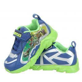 Fiúk sportcipők Nickelodeon
