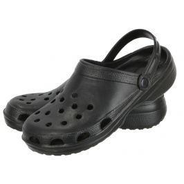 Férfi gumi papucs