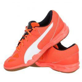 Beltéri cipő Puma evoSpeed 5.4