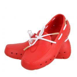 Lányok cipő Mini kigúnyolja