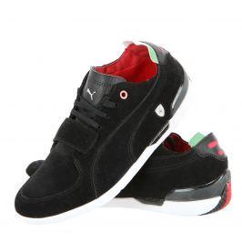 Mens Puma Ferrari cipők