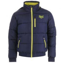 Férfi téli kabát Everlast II. minőség