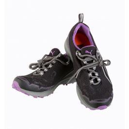 Puma FAAS 250 TRAIL női cipő
