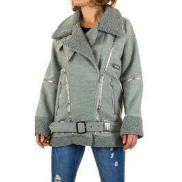 Női téli kabát Naomi Kent