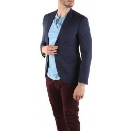 Férfi elegáns Zara II kabát. minőség