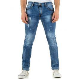 Férfi farmer nadrág Herren Jeans
