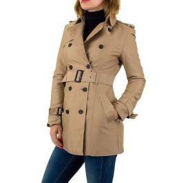 Női elegáns kabát Naomi Kent
