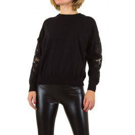 Női divat pulóver Shk Párizs